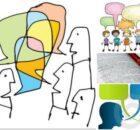 Dil Kültür İlişkisi
