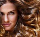 Sağlıklı Saçlar İçin Gerekli Vitaminler Nelerdir ?