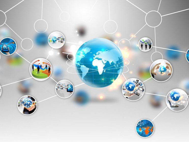 İnternet ve faydaları nelerdir?