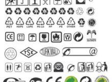 Piktogram nedir